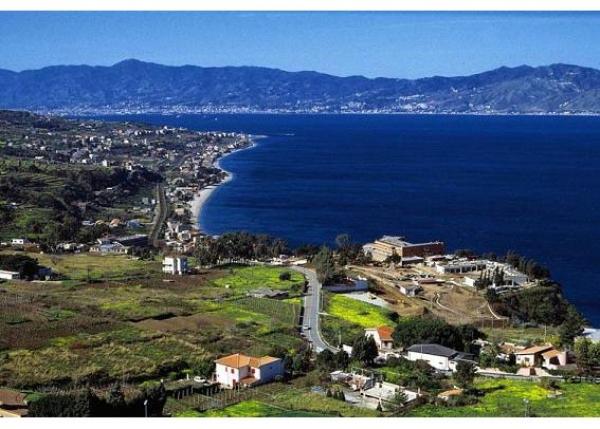 Сайты поиска недвижимости италия